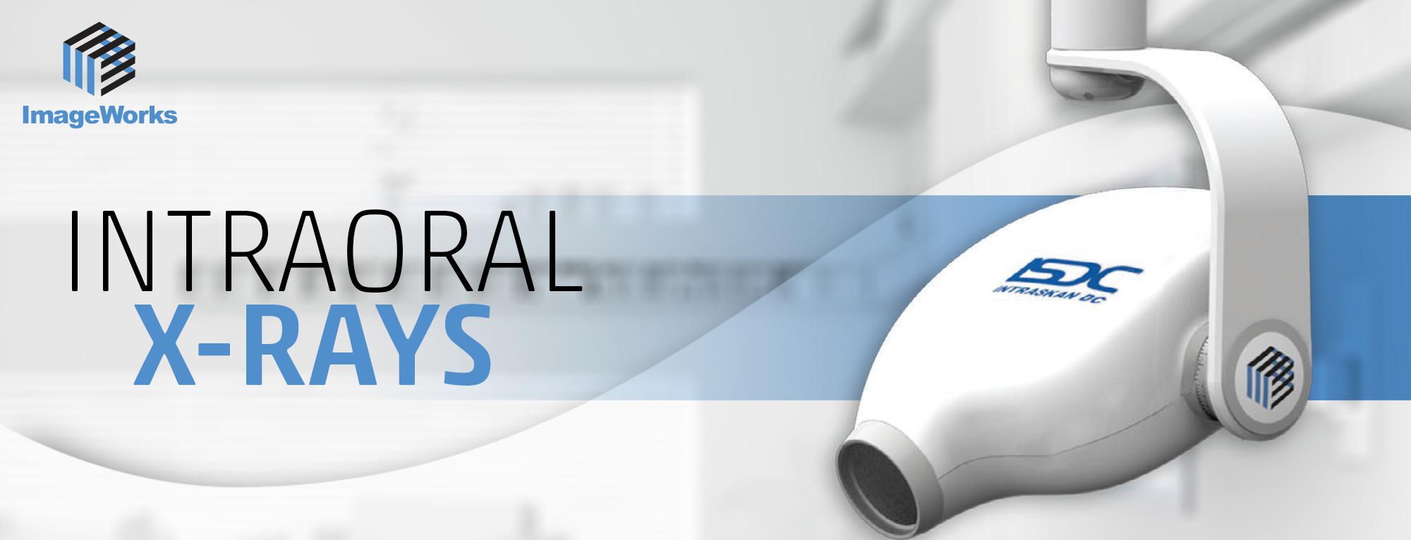 Intraoral X-Rays